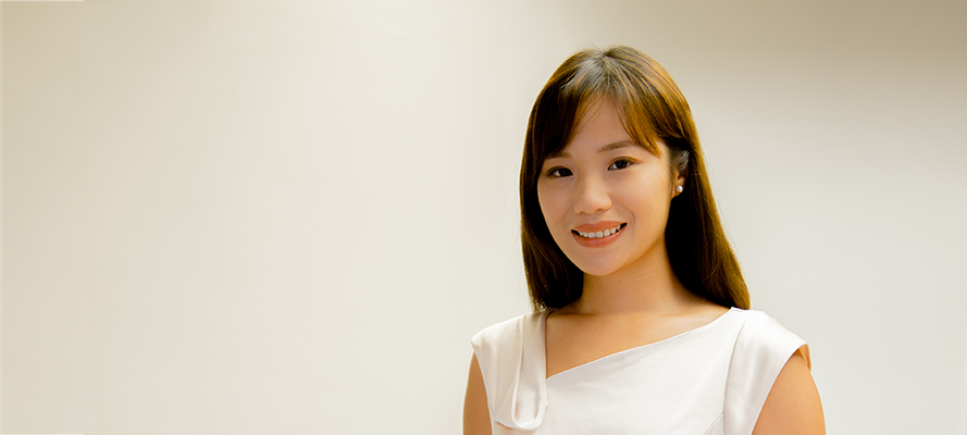 Frances_Cheng_CRB