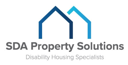 SDA Property Solutions