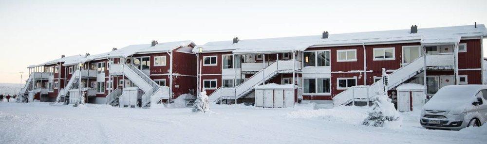 Lägenheter Högisbyn i Sälen.jpg