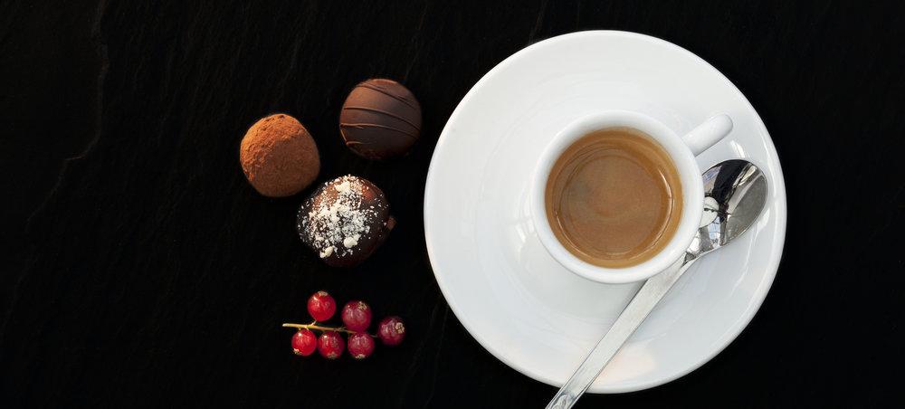 Kaffepaus på Cafe G i Sälen.jpg