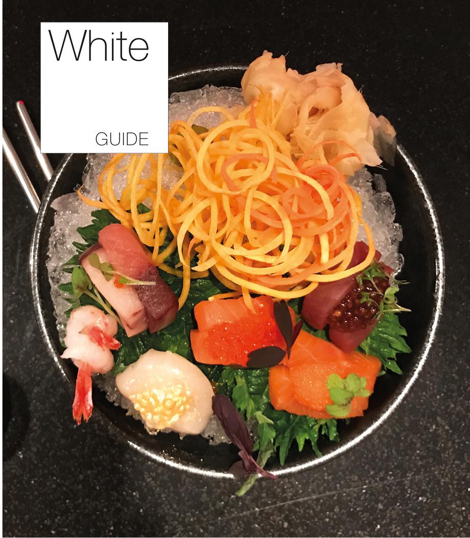 White guide seafoodbar i Sälen.jpg