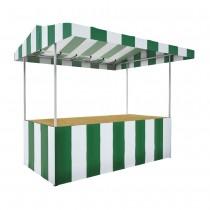 market_stall_bakewellelite_greenwhite_side_2.jpg