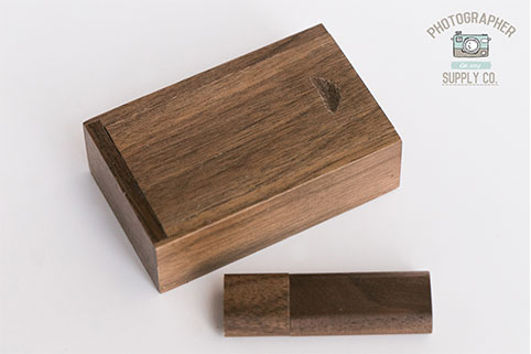 USB-BOX-MAHOGANY-0001-copy-4.jpg