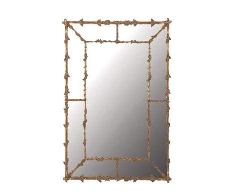 Phoenix Mirror - W105 x H 157 cmRRP €730