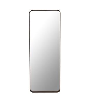 Harvey Mirror - W50 x L135cmRRP €410