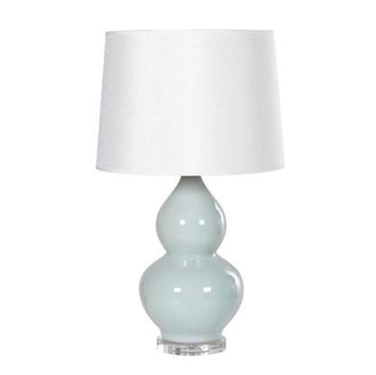 Elsa Lamp - H69 x 40cmRRP €250