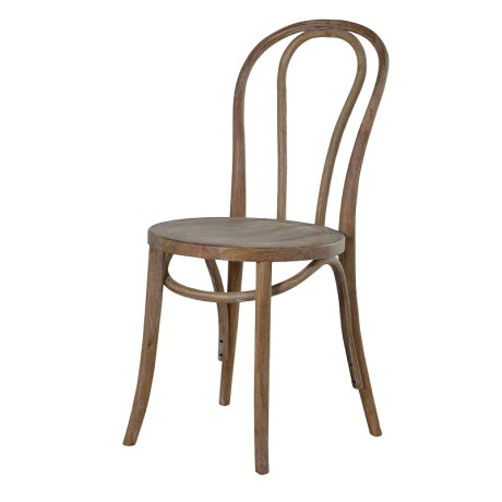 Todd Dining Chair -  RRP €210