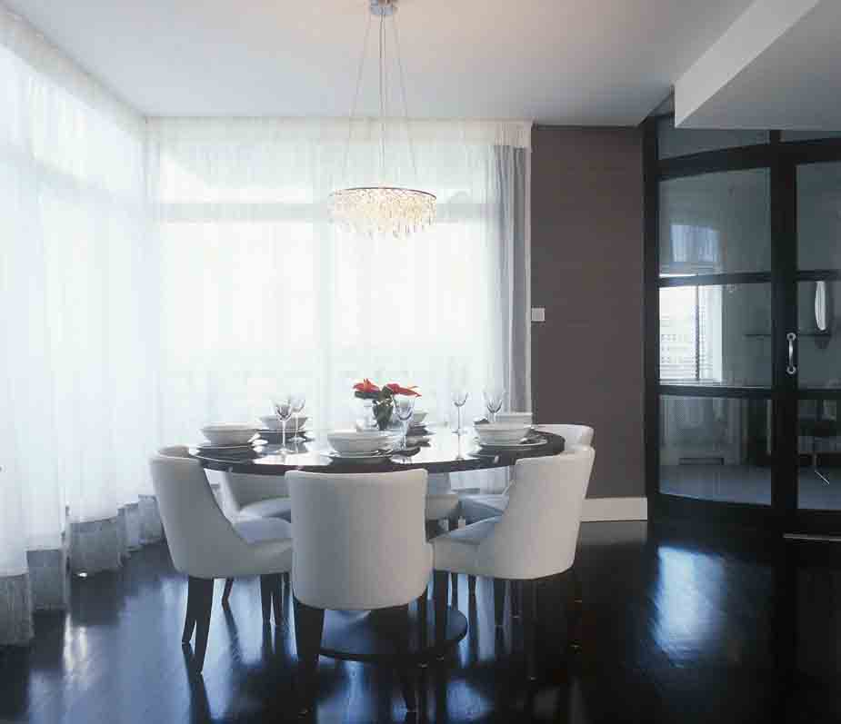apartment dining table and chairs.jpg