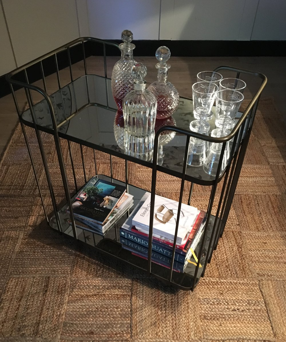 Hero Drinks trolley.jpg
