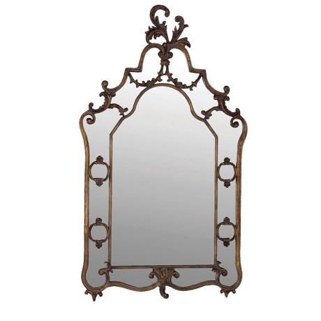 Louis Mirror - H1100 x W740mmRRP €277
