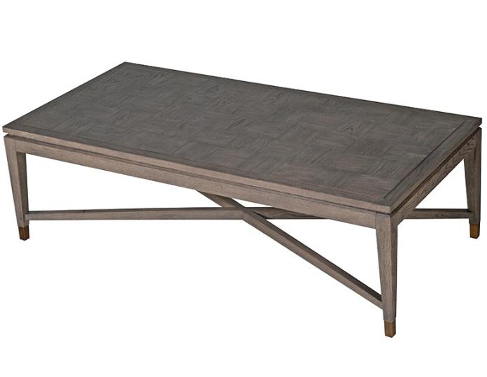 Marcel Coffee Table - H:430 L:1400 W:680mmRRP €960