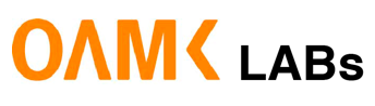 OamkLabs_logo.png