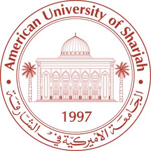 American_University_of_Sharjah_(emblem).png
