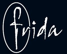Frida_Logo_Black_Gold_White.jpg