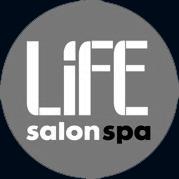 Life logo HiRes.jpg