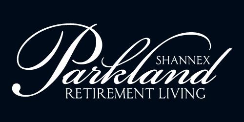 parkland logo.jpg