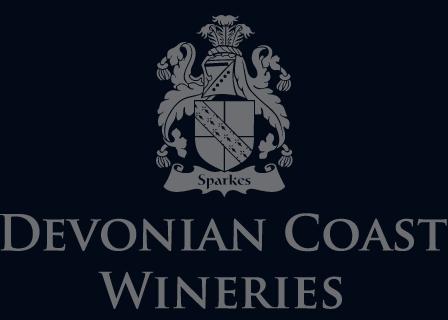 Devonian_Coast_Brand_Logo_Web.png
