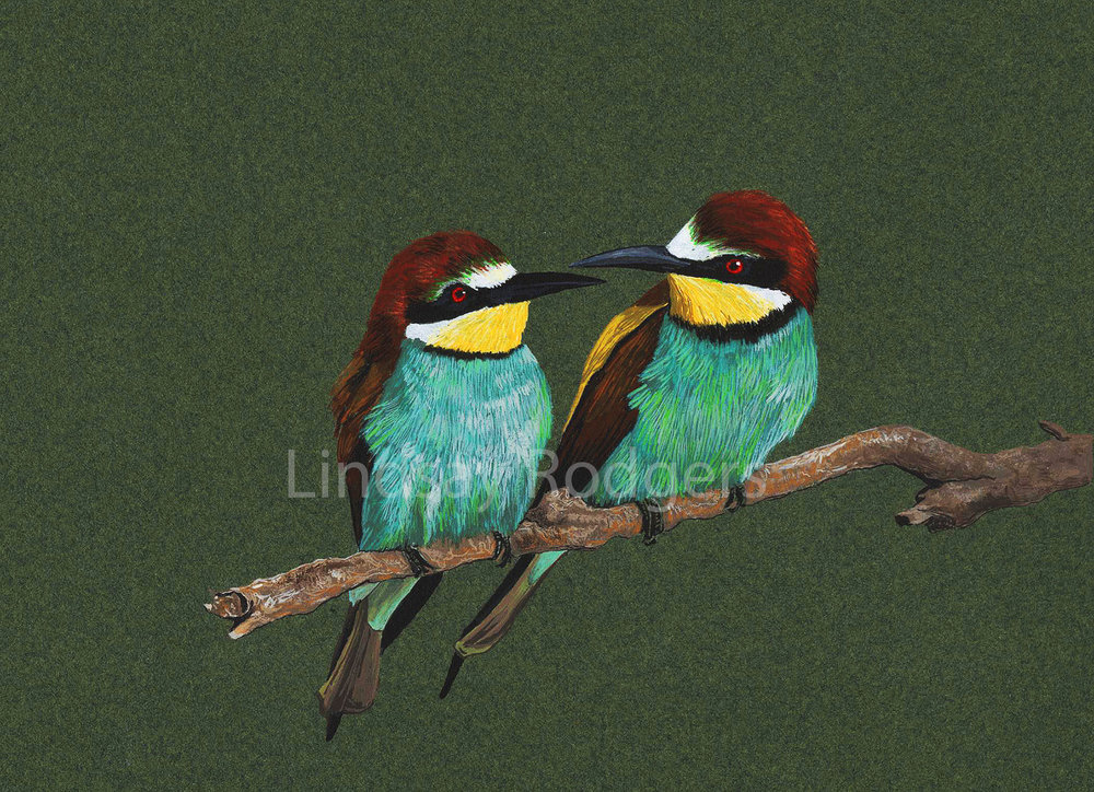 2birds etsy.jpg