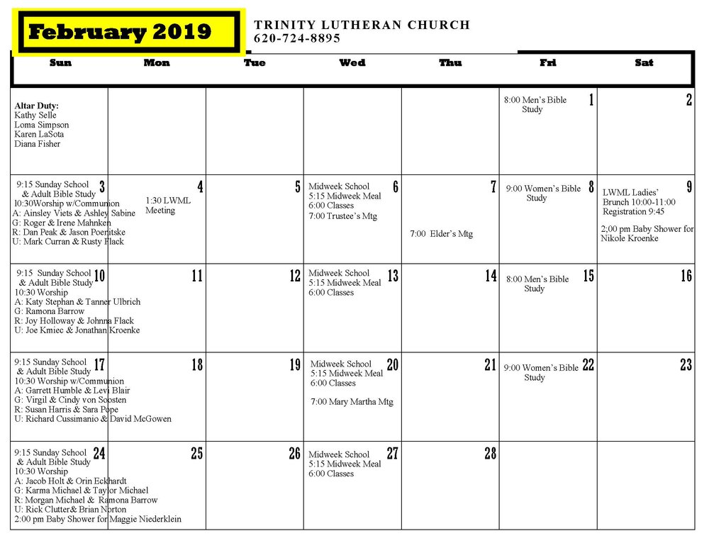 February church 19.jpg