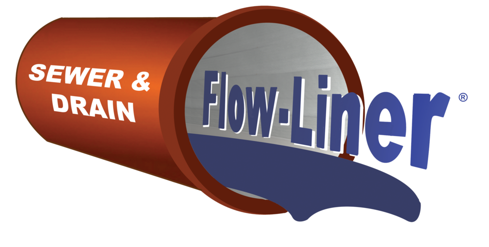 flow-liner sewer and drain copy.png