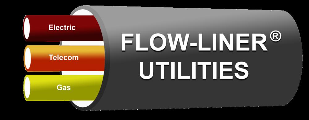 New Flow-Liner Utilities Logo.png
