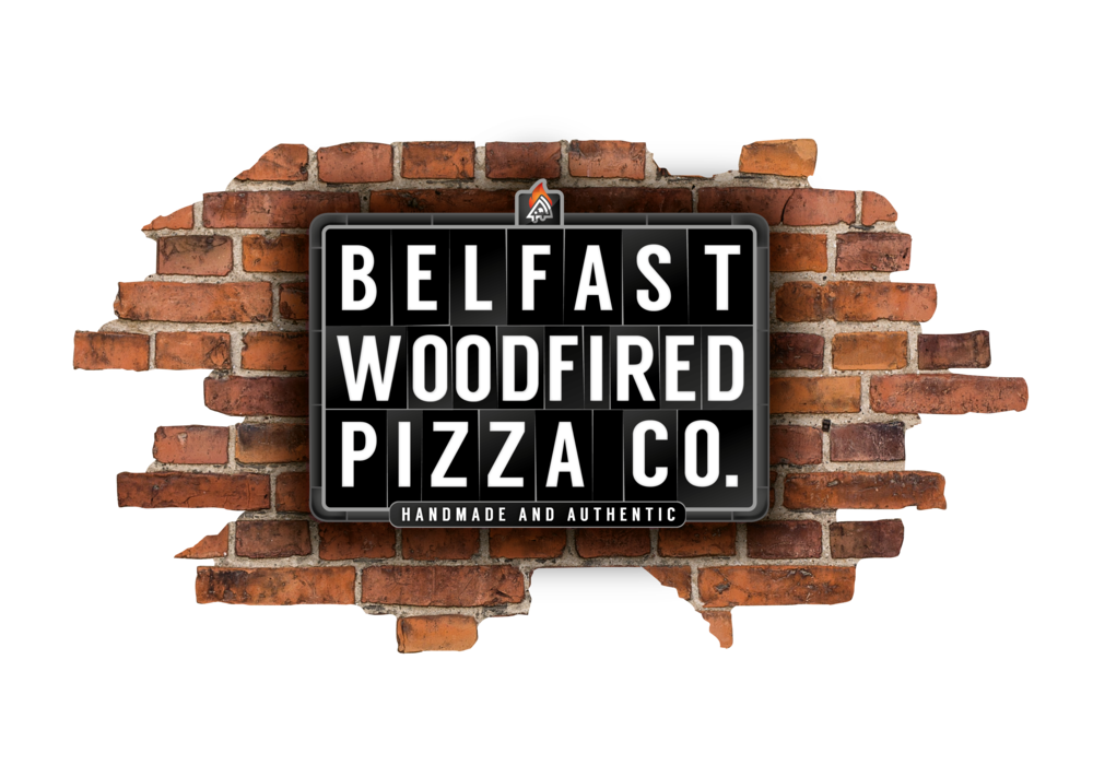 belfast wood fired pizza co-01.png