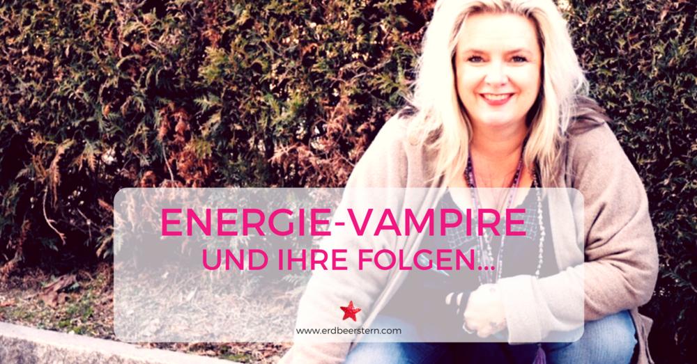 7-FB-und-Blog-Energie-Vampire-und-ihre-Folgen....png