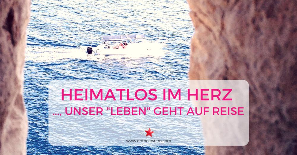 11-FB-und-Blog-Heimatlos-im-Herz-Die-Kisten-werden-abgeholt-unser-Leben-geht-auf-Reise.png