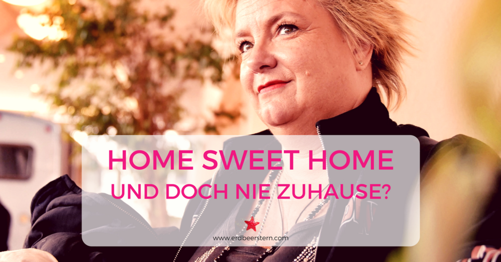13-FB-und-Blog-Home-sweet-Home-und-doch-nie-Zuhause-.png