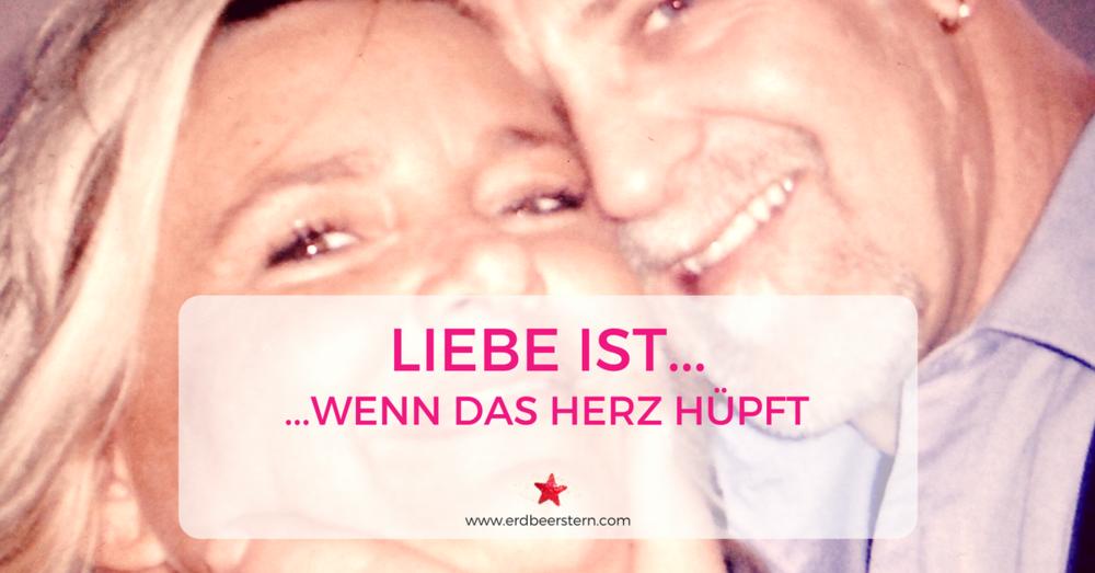 15-FB-und-Blog-Liebe-ist-wenn-das-Herz-hüpft....png