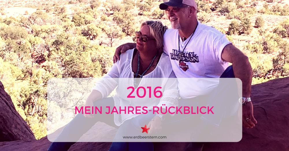 26-FB-und-Blog-Jahres-Rückblick-2016.png
