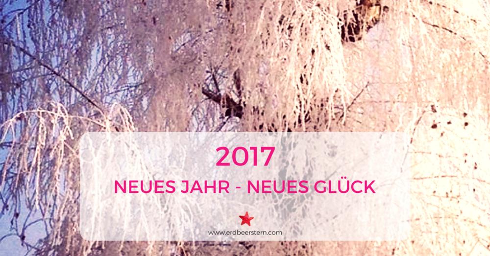 28-FB-und-Blog-Neues-Jahr-Neues-Glück.png