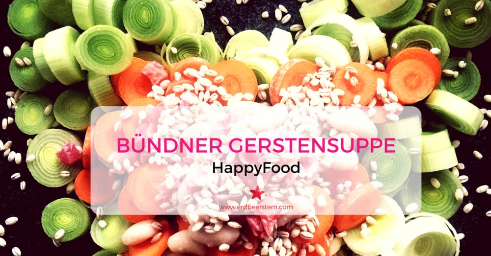 1-FB-und-Blog_-Happyfood-Bündner-Gerstensuppe2.png