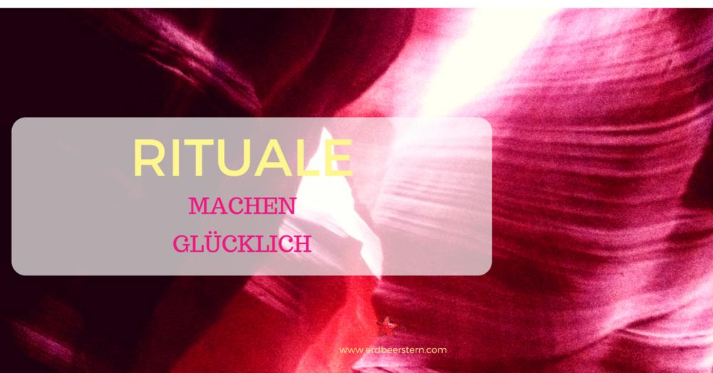 31-FB-und-Blog_-Rituale-machen-glücklich.png