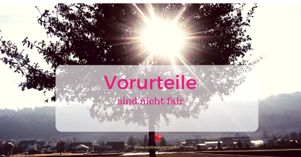 35-FB-und-Blog_-Vorurteile.png