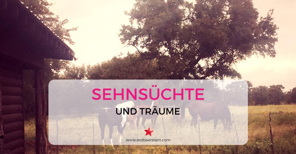 39-FB-undBlog_-Sehnsüchte-und-Träume.png