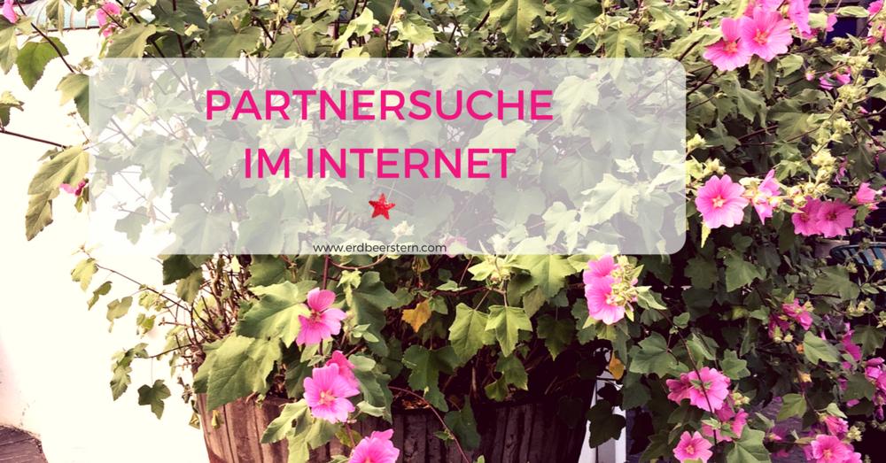 44-FB-und-Blog_-Partnersuche-im-Internet.png