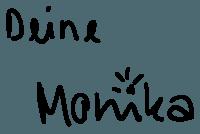 Signatur-Monika Tschirren.png