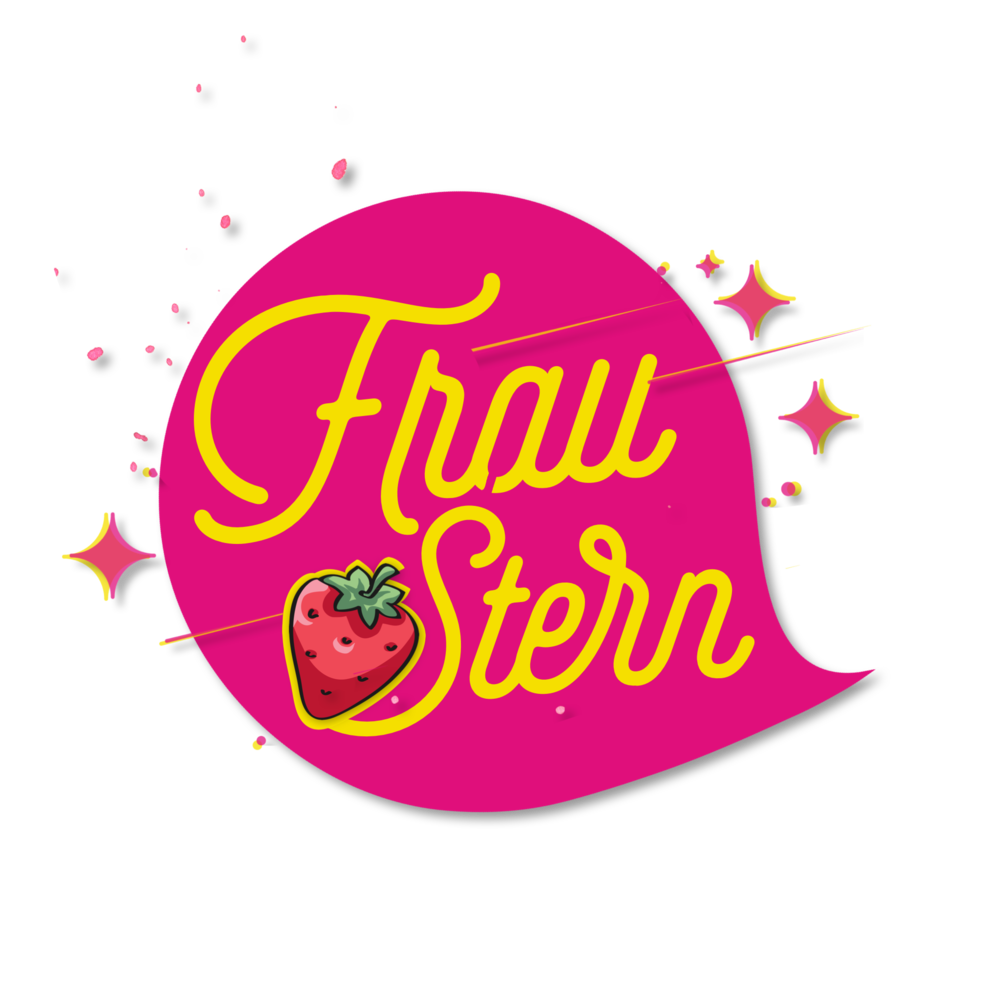 Frau ErdbeerStern.PNG