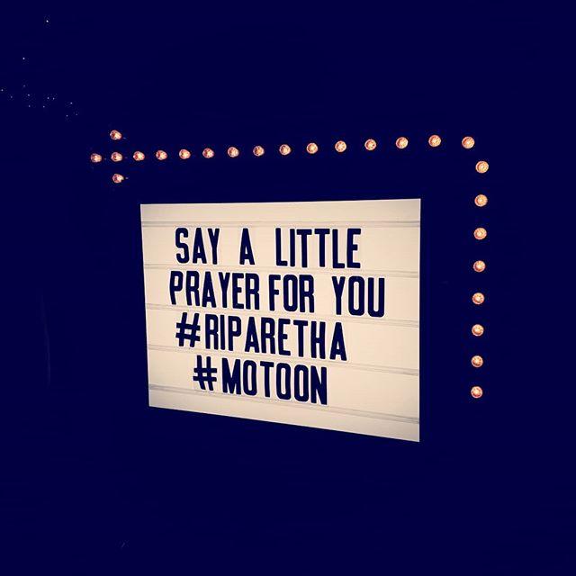 Say a Little Prayer