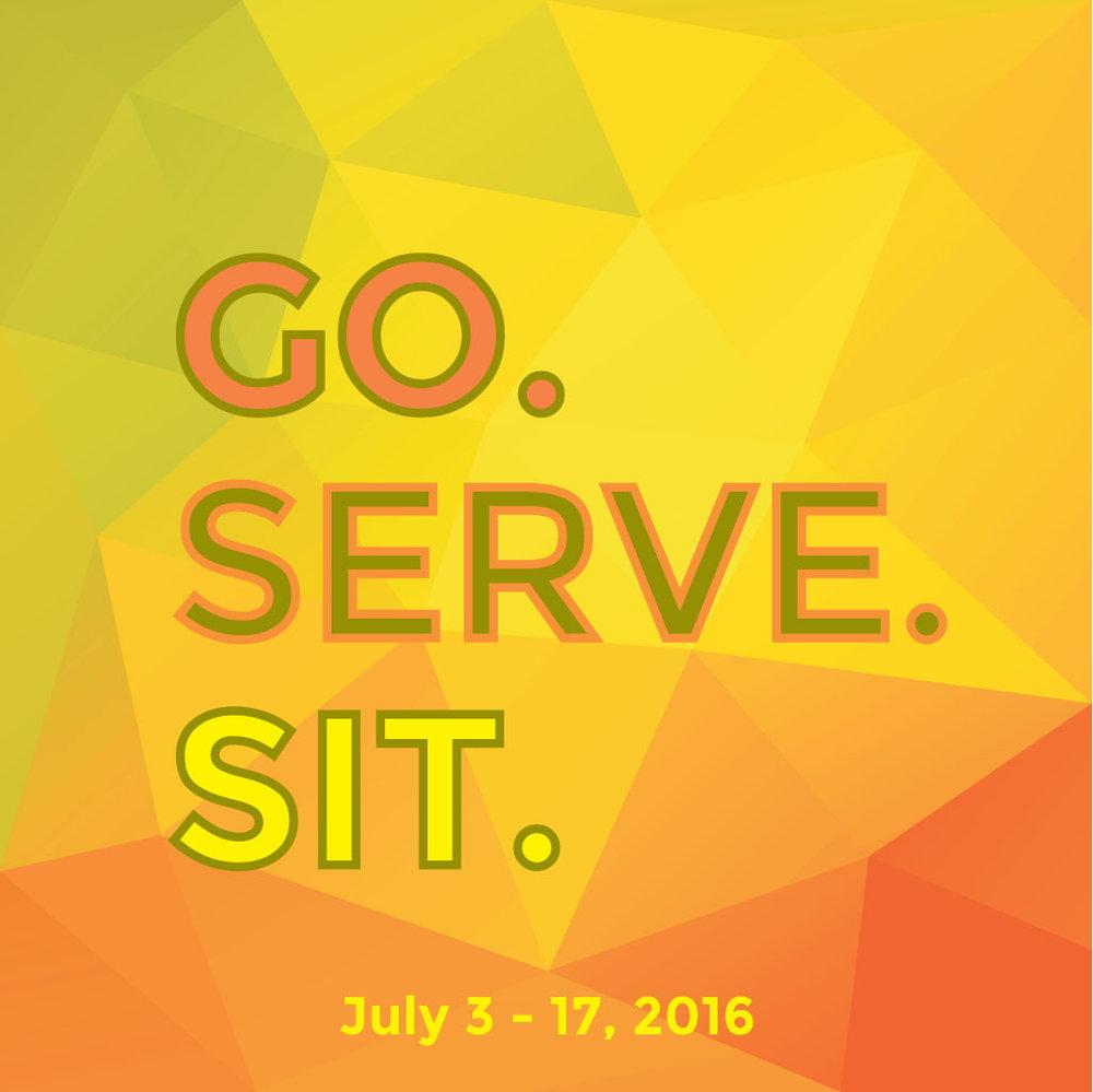 Go Serve Sit.jpg