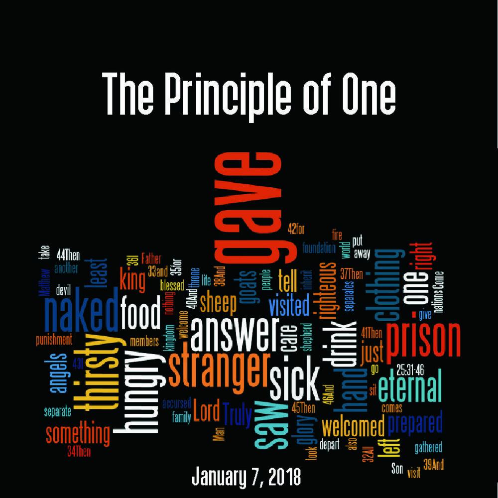 Principle of One.JPG