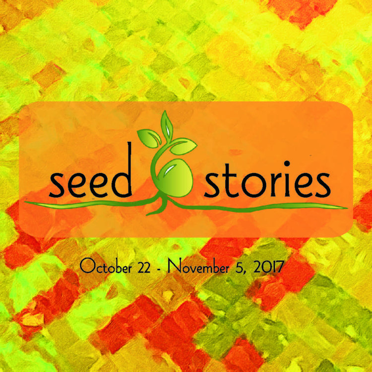 Seed Stories -