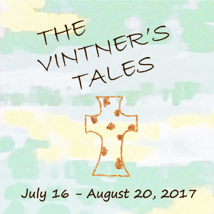 The Vintner's Tales -