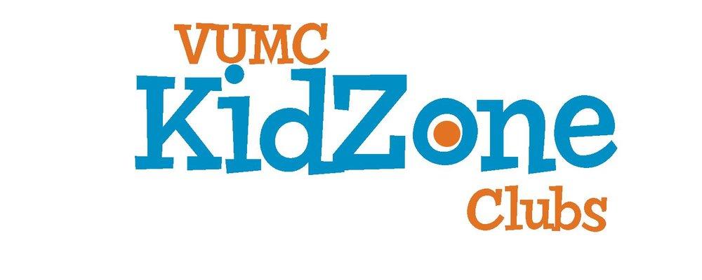 Kidzone Clubs Logo.jpg