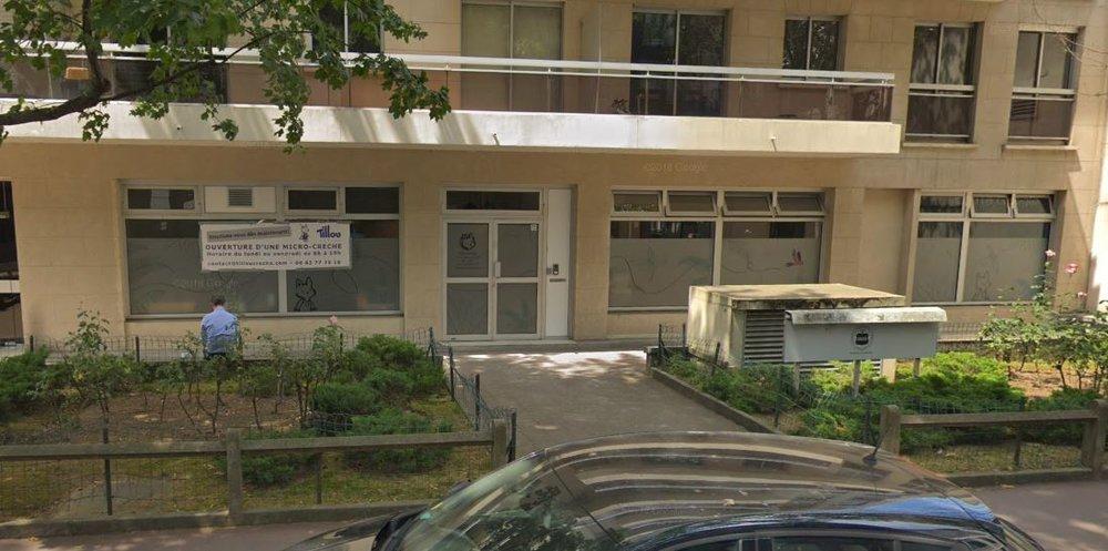 Facade Montrouge.JPG