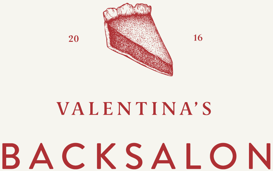 Valentinas Backsalon