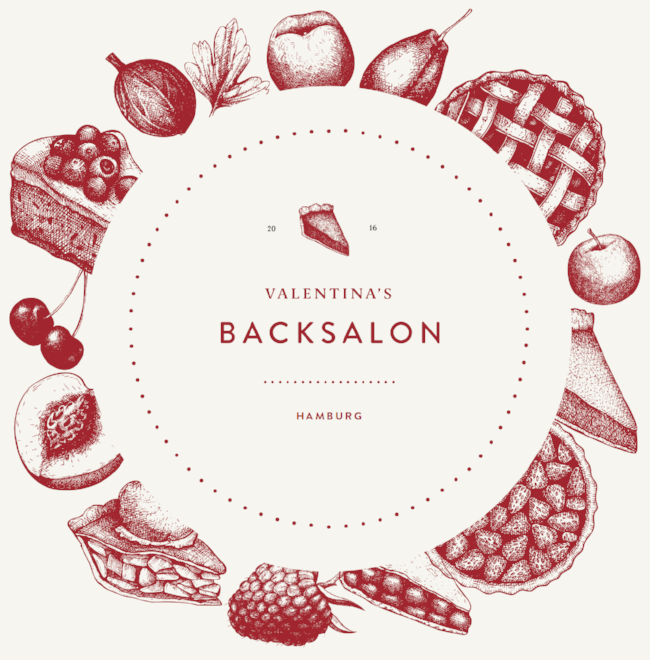 Backsalon Label.png