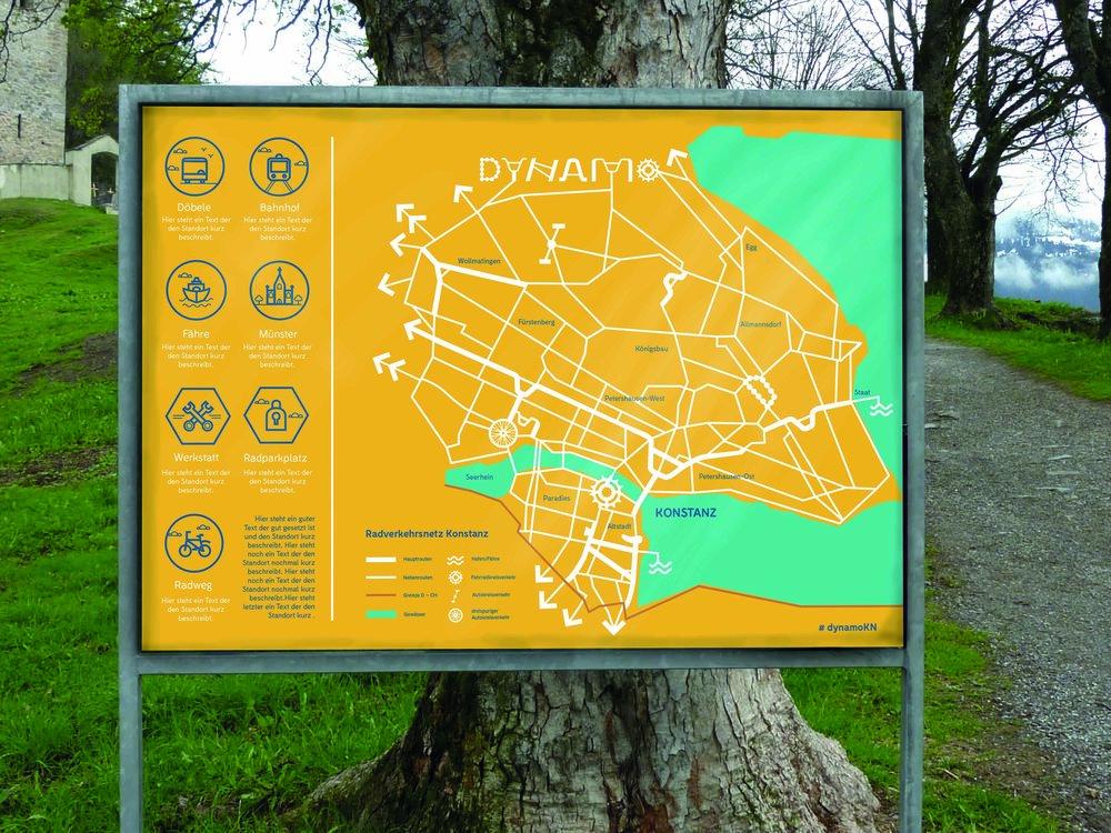 Karte_Infotafel.jpg