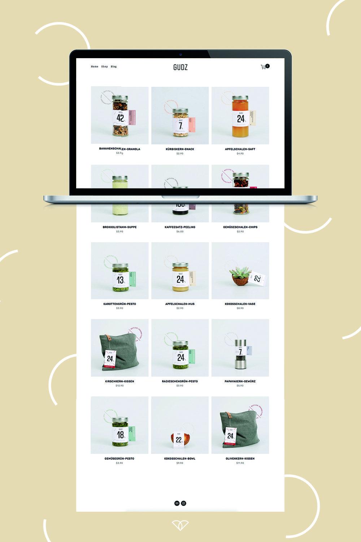 Online_Shop_Mockup.jpg